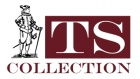TSCollection