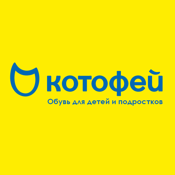 Kotofey_logo_yellow_preview.jpg
